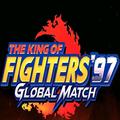 拳皇97GM手机版