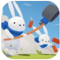 BattleSkyBrigade-音乐游戏