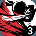 忍者必须死3破解版-音乐游戏