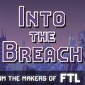 Into the Breach破解版-热门手游