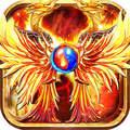 热血PK-音乐游戏