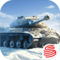 坦克世界闪击战4.8版