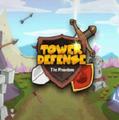 塔防自由大地-音乐游戏