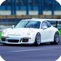 911漂移竞速-手机竞速游戏下载