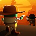 西部枪战-西部手机游戏排行榜