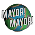 市长市长-音乐游戏