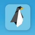 企鹅大陆-热门手游