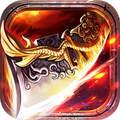 龙城之殇-音乐游戏