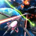 Corennity太空战争