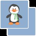 企鹅记忆-热门手游
