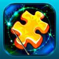 魔法拼图手机版-音乐游戏