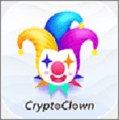 CryptoClown