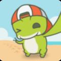 青蛙环球之旅-热门手游