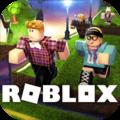 Roblox巨人生存