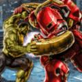 终极超级英雄-音乐游戏