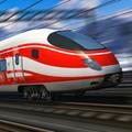 欧陆火车2018-热门手游