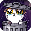 虚拟猫咪咪-音乐游戏