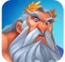 众神塔防神话保卫战-音乐游戏
