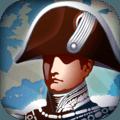 欧陆战争6西罗马帝国无敌版-热门手游