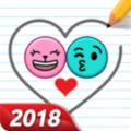 恋爱小球2018-热门手游