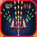 猎鹰小队银河守护者-热门手游