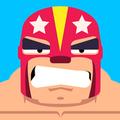Rowdy Wrestling-热门手游