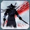 Ninja Arashi-热门手游