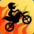 山地摩托自由-手机竞速游戏下载