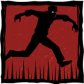 黑之大厦-手机游戏下载