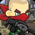 步兵枪战斗师