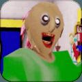 巴尔迪奶奶绝-手机苹果游戏下载