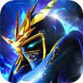 天雷剑之怒-手机游戏