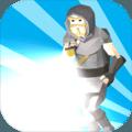 Flash.io-手机游戏