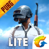 PUBG Mobile Lite官方版-热门手游