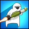 导弹RPG-热门手游
