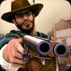 西部枪手-西部手机游戏排行榜