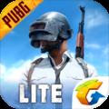 PUBG Mobile Lite测试服-热门手游