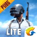 PUBG Mobile Lite轻量版-热门手游
