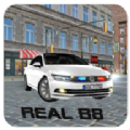 B8 Simulation