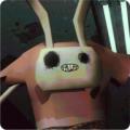 恐怖兔子-热门手游