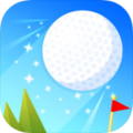 Pop Shot Golf-热门手游