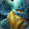 Vikings The Saga-热门手游
