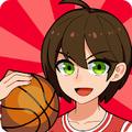 桌上篮球-手机音乐游戏下载