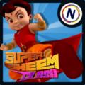 SuperBheem-热门手游