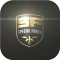 SF计划-热门手游