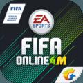 足球在线4移动版-体育运动游戏排行榜