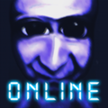 青鬼online-热门手游