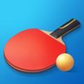 乒乓大师-体育运动游戏排行榜