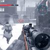 前线狙击行动战场-热门手游
