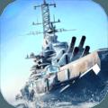 Pacific Warships-手机音乐游戏下载